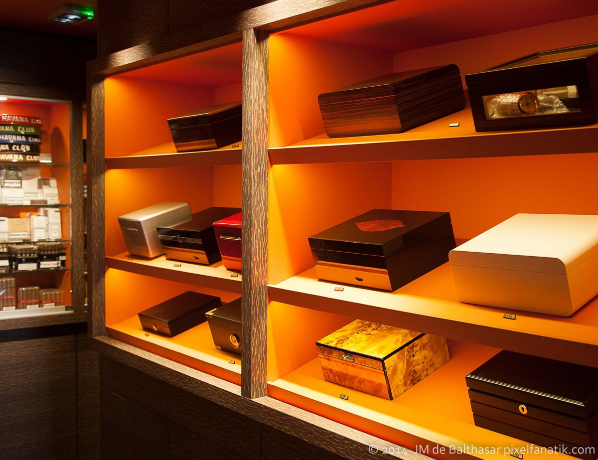 vente pipe et tabac strasbourg le comptoir du cigare. Black Bedroom Furniture Sets. Home Design Ideas